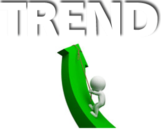 KaufmanSignals Trend