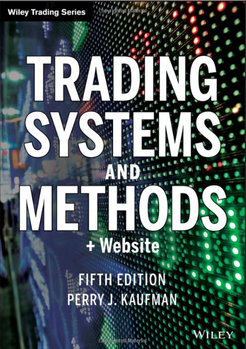 Trading Systems & Methods