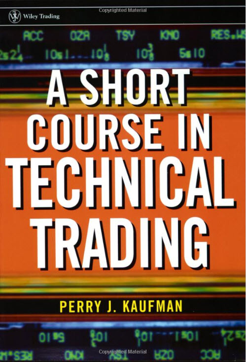 Short Course in Technical Trading